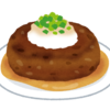 札幌市北区のハンバーグが激うま!!で雰囲気最高!!の本格洋食のお店~独多目へ行ってきた!!~