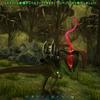 【ARK Survival Evolved】ヘンテコ植物?プラントZの種の入手方法!【Aberration(アベレーション)】
