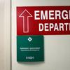 アメリカの緊急治療室で、患者による看護師への暴行増で警備強化