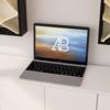 MacBook 12インチ 2017 いつ発売?スペックは?