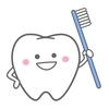 高額な医療費を払う人と払わない人の違いは歯にあった!
