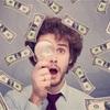 【収益報告】初心者がブログ開設2ヶ月50記事で得た驚愕のアクセス・収益