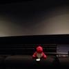 """英会話ロボット チャーピーのちょこっとアドバイス 【""""What did you do last weekend?"""" この質問にうんざりしているアナタへ】"""