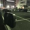夜の街へ  その2 後半編  ニンニクいれますか?歌舞伎町店