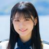【セットリスト】STU48課外活動 〜大谷 満理奈卒業公演〜 2021年6月4日(金)
