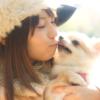 保護犬・猫の存在をあなたは知っていますか?ペットを飼う前に知っておいてほしいこと