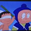 1月21日のテレ玉「アニメ40's(第27回)」感想(プロゴルファー猿&忍者ハットリくん)
