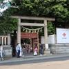 縁結びの神様「川越氷川神社」はインスタ映えの宝庫!