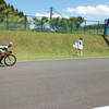 第35回大分県チャレンジサイクルロードレース 私の命あるうちに・・・#4