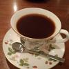 訪問 : VAULT COFFEE / 秋葉原