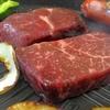 【肉フェス2017】食中毒・高い・見た目違いすぎwの問題を買収したジャパンミートは改善してくれるか?