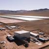 (海外の反応) ポスコが3000億ウォンで購入したアルゼンチンのリチウム湖