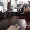 京都駅でカフェ難民になる前に
