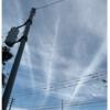 【地震雲】10月1日~2日にかけて日本各地で『地震雲』の投稿が相次ぐ!中には『竜巻型』と見られる雲も!静岡県では9月17日~20日の4日連続でクジラが謎の打ち上げ!『南海トラフ地震』などの巨大地震の前兆なの?