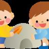 子育ては2歳児のイヤイヤ期がとても大変でした。