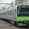 E235系が総武線快速や横須賀線に!?