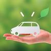 自動車保険の更新!保険料の比較ポイント