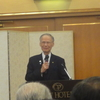Better Rotary, Better Rotarians (渡辺好政先生) その2