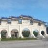 台北を短時間でアクティブに観光するなら北門駅エリアがオススメ