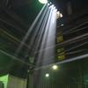 東京ジオサイトプロジェクト4