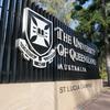 【UQ】クイーンズランド大学に行ってきた!【オーストラリア観光】