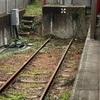 小田急江ノ島線の果て 片瀬江ノ島駅
