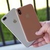 iPhone 7s PlusとiPhone8のプロトタイプを比較したハンズオン動画