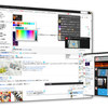 「Tabtter」PCブラウザ向けのTwitterクライアントにおすすめ