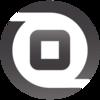 「BitZeny創始者へのお願い」の背景について