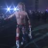 内藤さんはもうベルトは投げない~一途な想いは実る日も来るんですね~ | 新日本プロレス