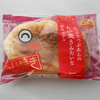 姫路市のファミマで「たっぷりつぶあんのたい焼きみたいなデニッシュ」を買って食べた感想