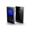 【HiFiGOアナウンス】Astell&Kernが世界初のマルチDAC搭載DAP a&futura SE200をリリースしました