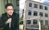 ヘイトスピーチというフェイク 在特会西村斉に京都朝鮮学校に対する名誉毀損の判決