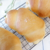 【パン作り】オーブン内で膨らまない(釜伸びしない)原因は?考えられる理由4つ