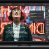 どうして14インチMacBook Proは登場しなかったのか?14インチ版の登場は秋?