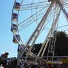 メルボルンの年に一度のお祭りムンバフェスティバルに行ってきました