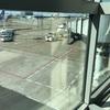 【SFC修行】「旅作シンガポール」 出発地へ移動(羽田→長崎)~いきなり先行きが不安に~