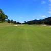 【2018年】山梨のゴルフ場 総合評価ランキング TOP10