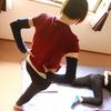 モニターさんが増えてきました😊【足圧スクール 伊藤由紀さん】