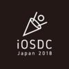 iOSDC Japan 2018で「プッシュ通知はどのような進化をたどってきたか」を話します #iosdc
