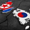朝鮮戦争はなぜ起こったのか?