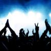 ナナイロツアーがWOWOWで放送!加入方法、テレビやスマホで見る方法を解説!