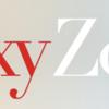 "【Sexy Zone】Sexy Zoneの""xy""が赤表記の理由"