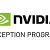 アジラ、「NVIDIA Inception Program」パートナー企業に認定 ~行動認識AIアノラ事業、AI-OCRジジラ事業での連携がスタート