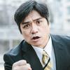 NHKの受信料を払っている人をdisる人ってなんなの?
