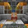 廃村にミニ自動養蜂ハウスを作る~ノスクラ(425)