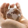 国際 eパケット「国際郵便マイページサービス」初心者が間違えやすい注意点
