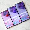 Galaxy S20は値上がり! さて,iPhone12はどうする?〜値上がりなら,せっかくの上昇機運を逸することになる!〜