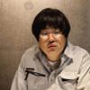06月24日、六角精児(2014)