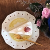 雑記 カレー皿